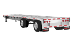 Flatbed Trucking Brokers Los Angeles