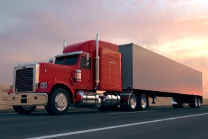 Flatbed Trailers Vs Comparable Trucking Carriers Types