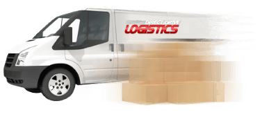 Expedited Trucking Freight Broker