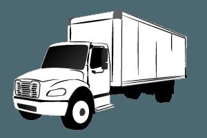 Straight Truck Freight Brokers | Box Truck Expedited LTL Load Broker