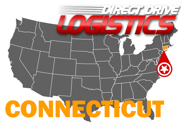 Connecticut Customs Broker US Import Export Clearance