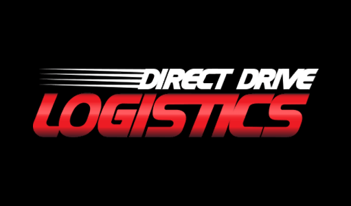 Detroit to Canton Freight Broker